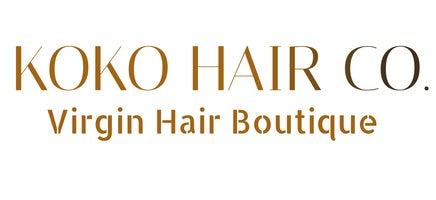 KoKo Hair Studio