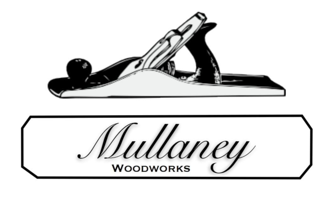 Mullaney Woodworks