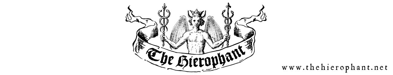 thehierophant