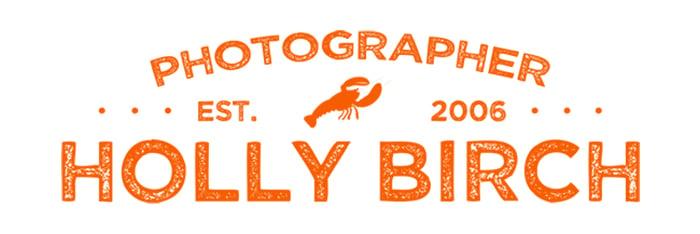 Holly Birch Photo