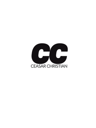 CeasarChristian