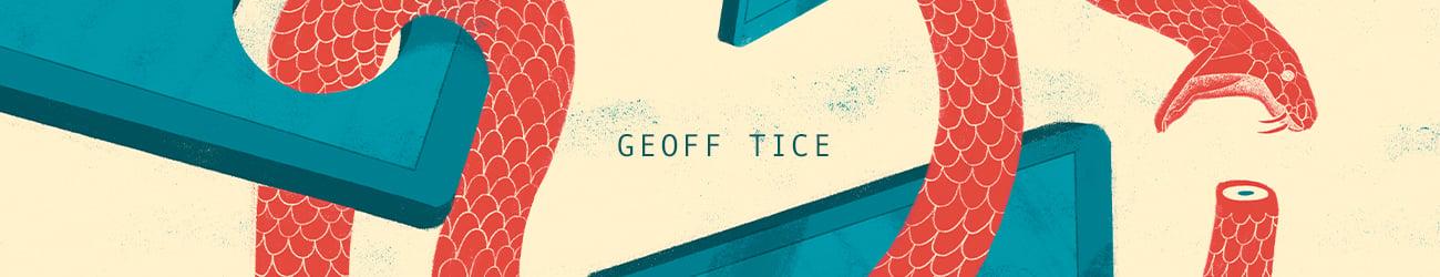 Geoff Tice