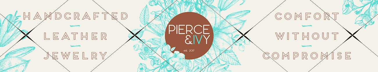 pierce and ivy