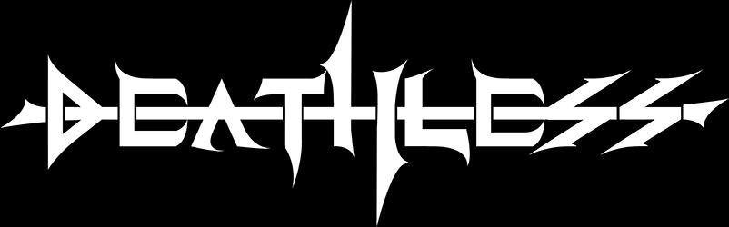 Deathlessva