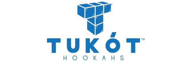 Tukot Hookahs