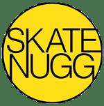 Skate Nugg