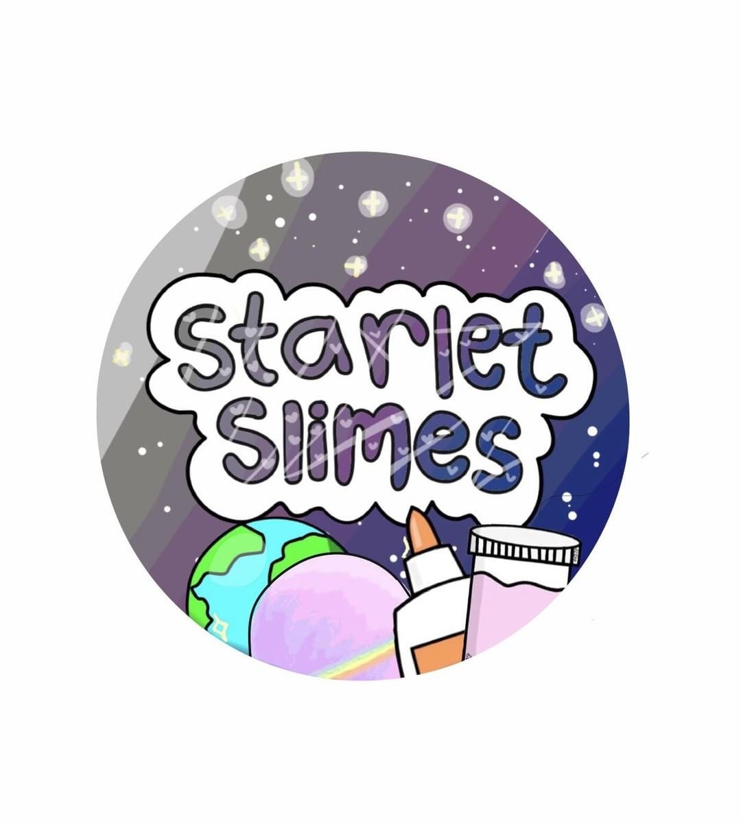 Home starlet slimes