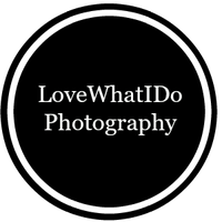 LoveWhatIDo Photography