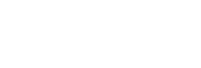 Cara Calma Official Merchandise