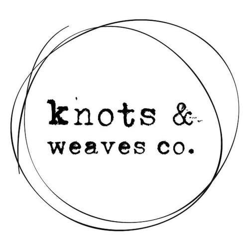 Knots & Weaves Co.