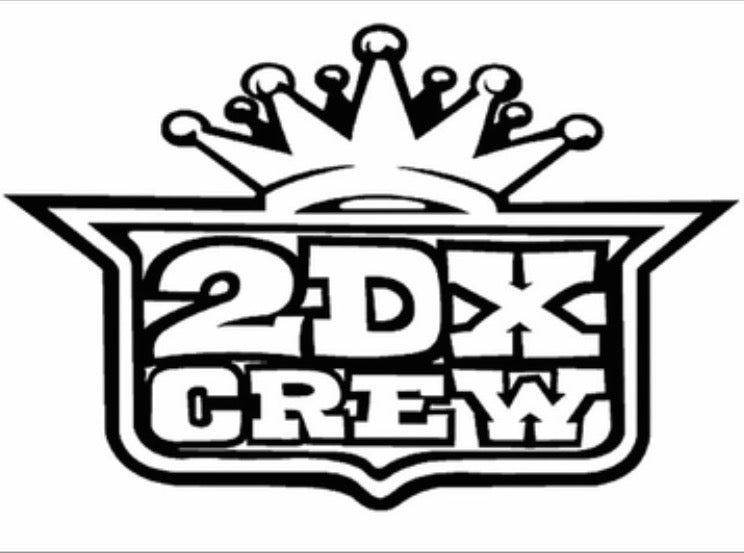 Dek2dx