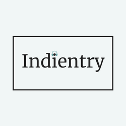 Indientry