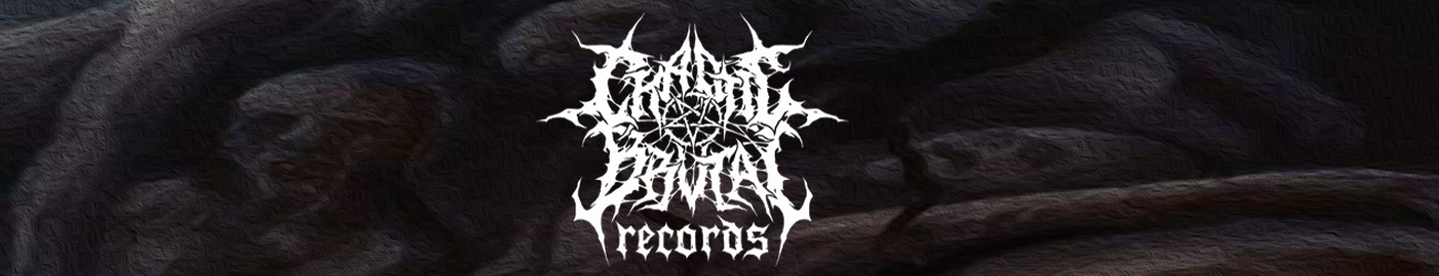 Chaotic Brutal Records