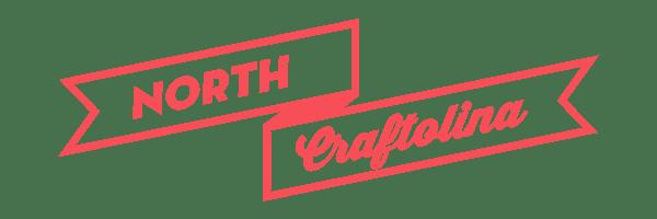 North Craftolina