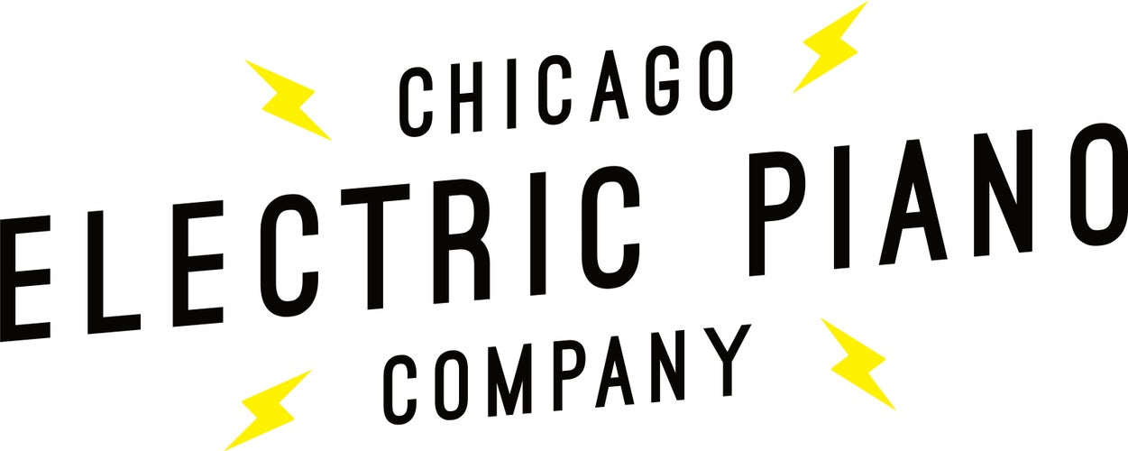 Chicago Electric Piano