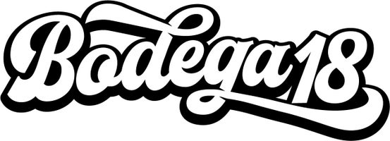 Bodega18