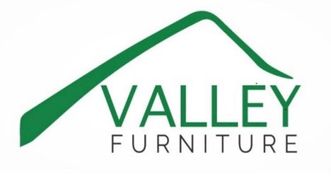 Valley Furniture