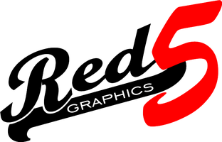 Red 5 Graphics