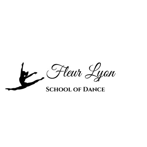 Fleur Lyon School of Dance