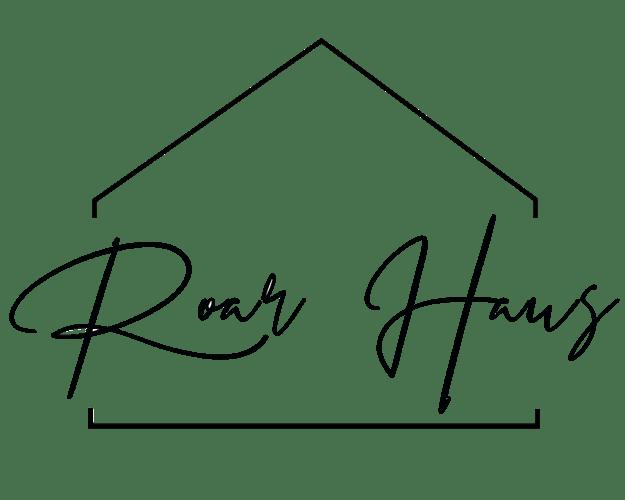 Roar Haus