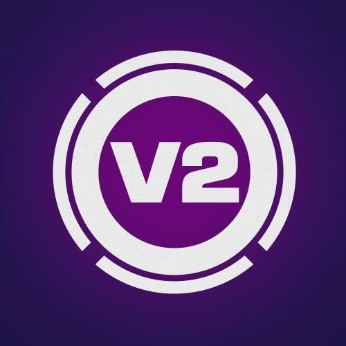 V2 Presents