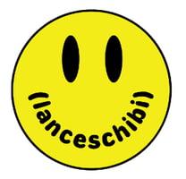 Lance Schibi