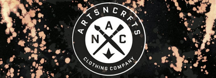 ARTSNCRFTS