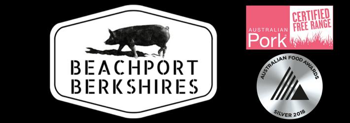 Beachport Berkshires