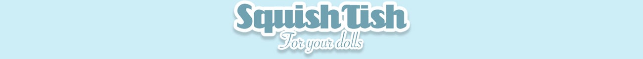 SquishTish