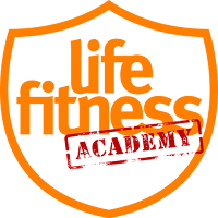 Life Fitness Nutritionals