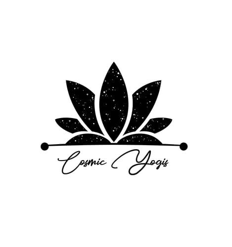 Cosmic Yogis