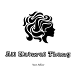 All Natural Thang Virgin Hair Bundles & Wigs