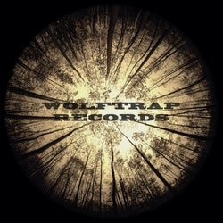 Wolftrap Records
