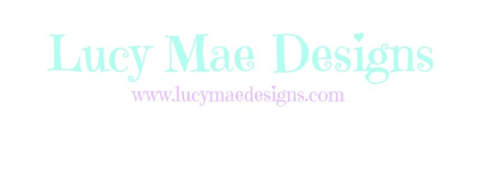 Lucy Mae Designs