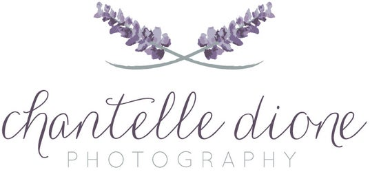 Chantelle Dione Photography