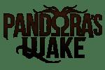 Pandora's Wake