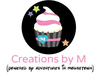 Creations by M