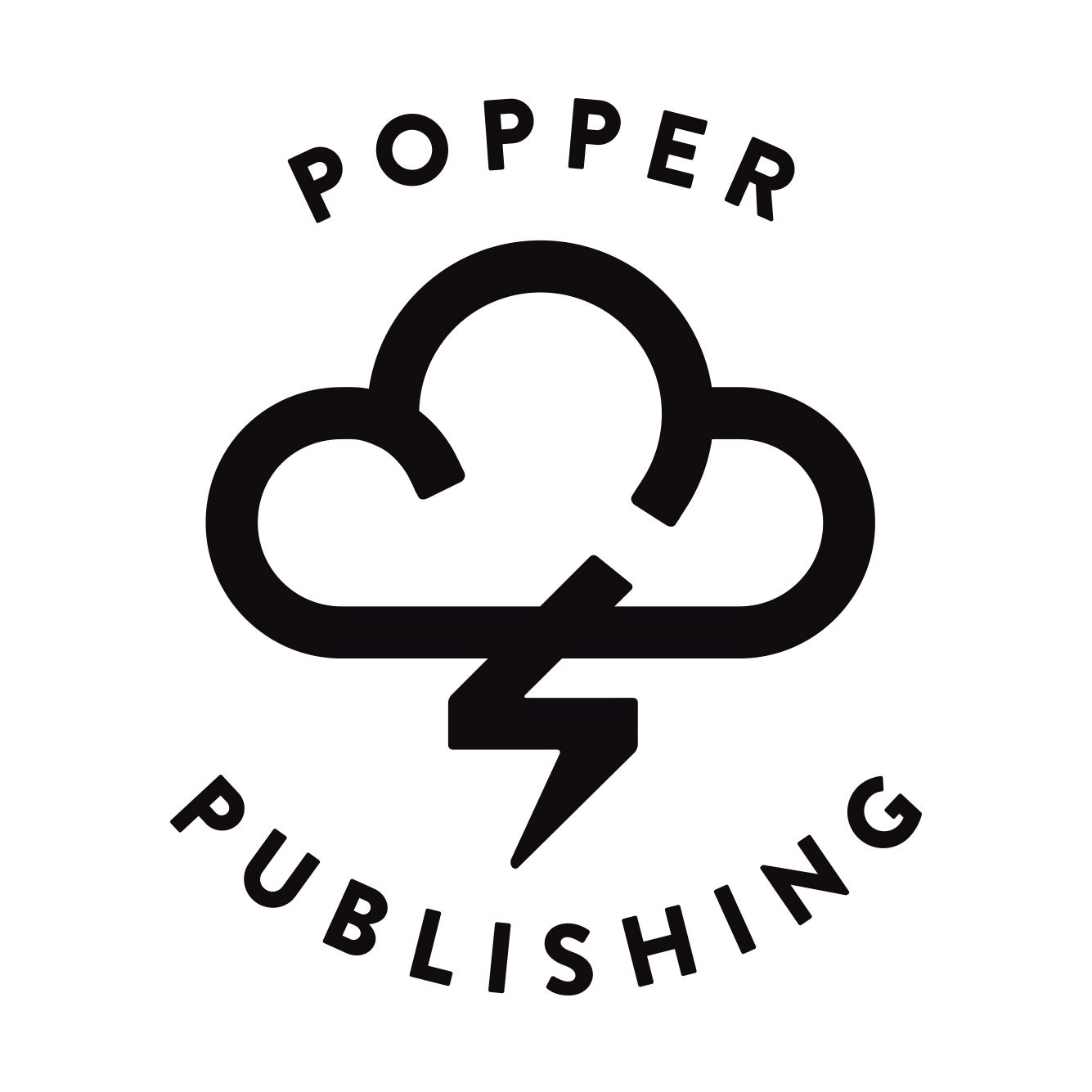 popper.publishing