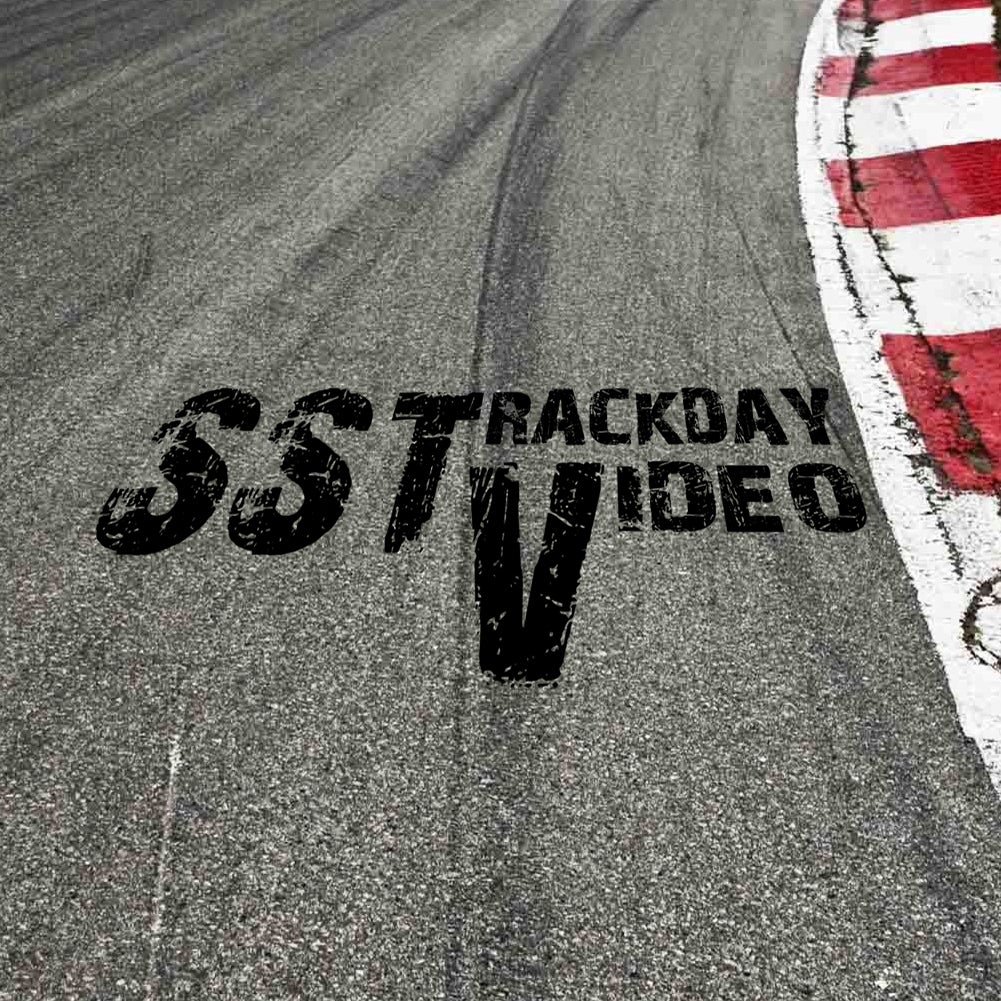 Trackday Video