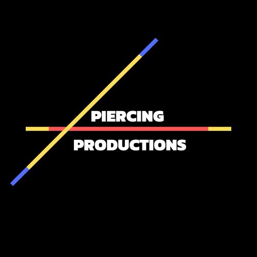 piercingproductions