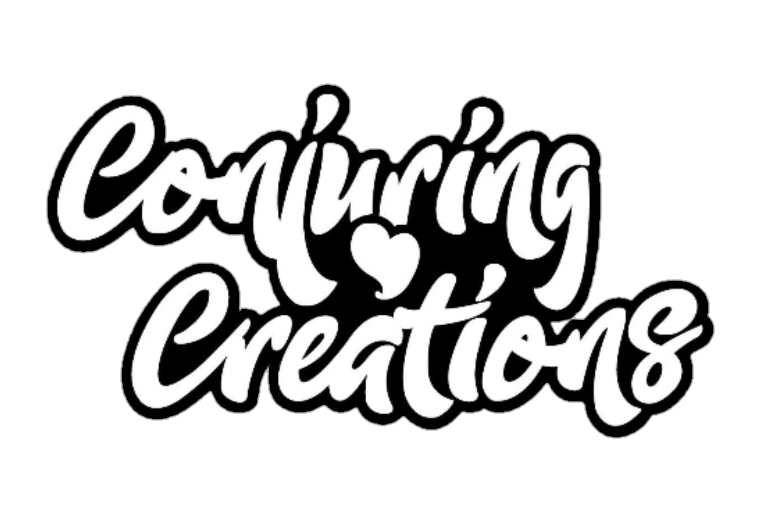 Conjuring Creations