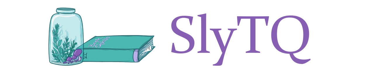 SlyTQ