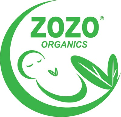 Zozo Organics Best Organic & Natural  Skincare Creams, Soothing Balms