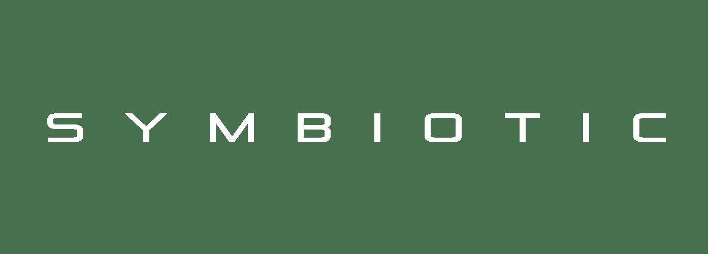 Symbiotic (US) Merchandise
