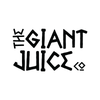 The Giant Juice Co.- Cheap Premium Vape Juice