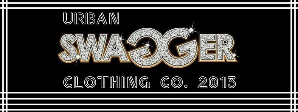 Urban Swagger Clothing
