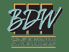 BDW Jewelry