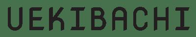 Uekibachi