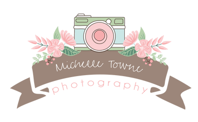 Michelle Towne Photography