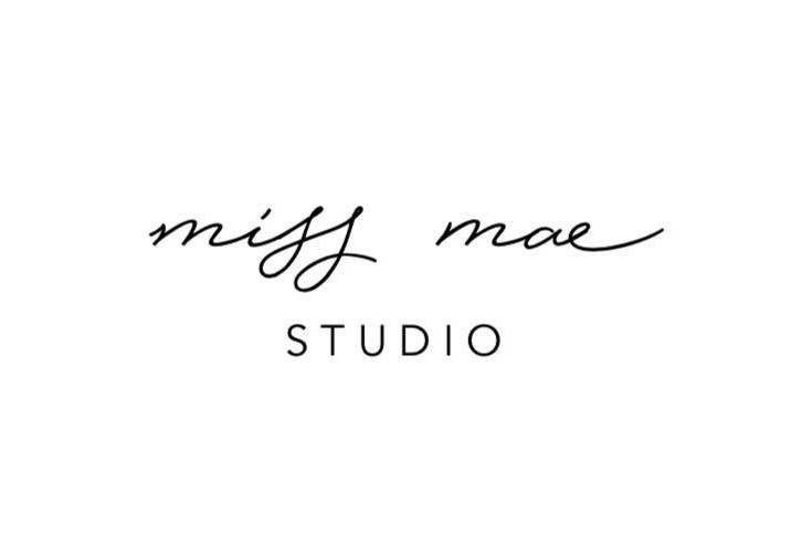 Miss Mae Studio
